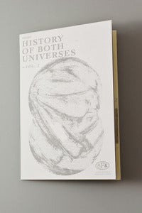 Image of 003 Short History of Both Universes