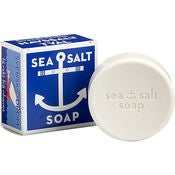 Image of SEA SALT