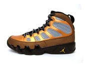 Image of Night Owl Jordan IX