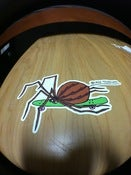 "Image of ""Spider"" Vinyl Sticker (4in.)"