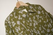 Image of A Bathing Ape DigiCamo Jungle Shirt L~XL