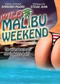 Image of WILD MALIBU WEEKEND