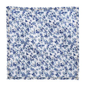Image of Pocket Square Delft