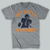 Image of Jay Cutler T-Shirt