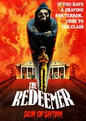 Image of Redeemer, The