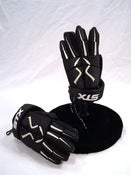 "Image of STX Stinger Gloves (10"")"