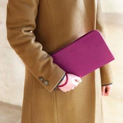 Image of AntennaShop TableTalk Clutch