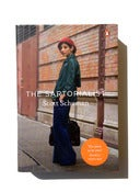 Image of The Sartorialist [Paperback] Book