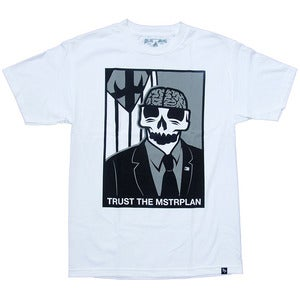 Image of PORTRAIT Tee