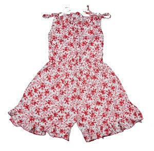 Image of Playsuit teen