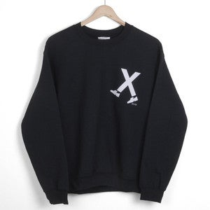 Image of XCVB - Step by Step Sweater