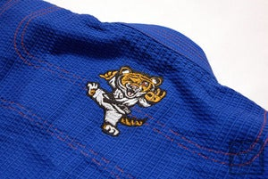 Image of Premium Adult Jiu Jitsu gi (IN STOCK)