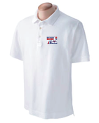 Image of BYC Mac 2013 Race Polo/Performance Polo