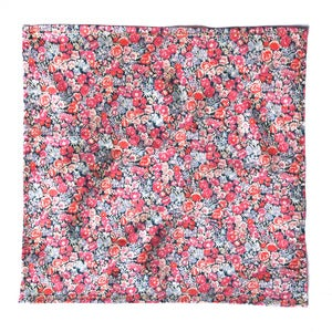 Image of Pocket Square Liberty