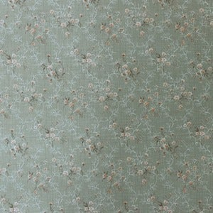 Image of Wallpaper/pale green