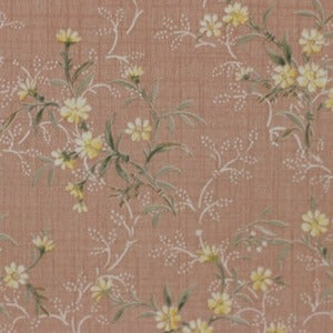 Image of Wallpaper/babypink