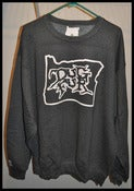 Image of Oregon Crew Neck XL