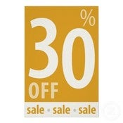 Image of 30% Off Sale Made in USA Discount Code Click Here