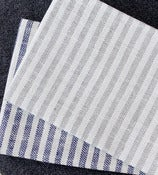 Image of Chambray Kitchen Cloth