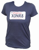 Image of Women's XONR8 Tee