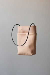 Image of Nude Easy Tote