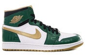 Image of Air Jordan 1 OG Celtics