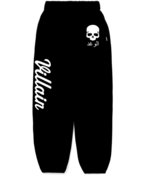 Image of Villain Sweats Pants