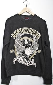 Image of Eagle - Crewneck