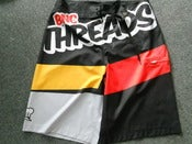 Image of Boiling Point Board Shorts