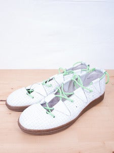 Image of Bernhard Willhem - Sandle Sneakers