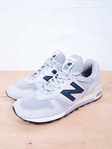 Image of New Balance - M1300LG Made in USA Sneakers