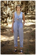 Image of jumpsuit