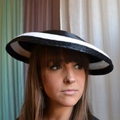 Image of Pagoda Hat - $495