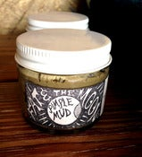 Image of Pimple Mud 2 oz glass jar