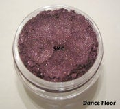 Image of Dance Floor-5 gram jar of eye shadow