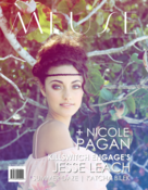 Image of MEUSE Magazine Vol 10 | May/June 2013 (Print)