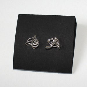 Image of Sotku earrings