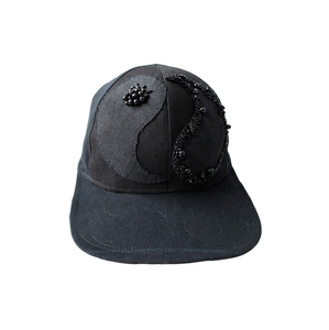 Image of Restructional Clothing Cap