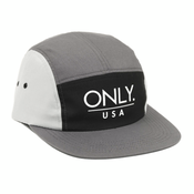 Image of ONLY USA 5-PANEL CAP