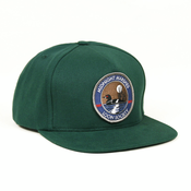 Image of ONLY MARSHES SNAPBACK