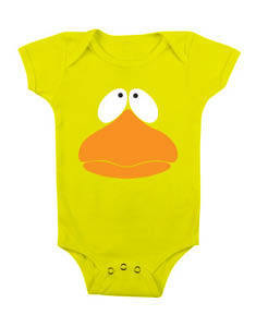 Image of Gullars - babybody