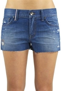 Image of Casey Cutoff Shorts