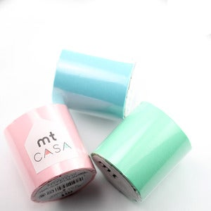 Image of mt casa washi tape - 50mm