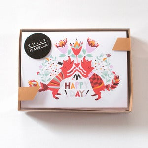 Image of Yay Day Box Set
