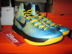 "Image of Zoom KD V (5) ""N7"""