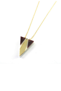 Airola Necklace