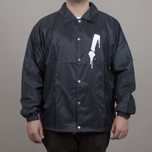 Image of CLASSIC  WINDBREAKER
