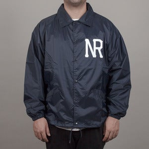 Image of JUSTICE WINDBREAKER 