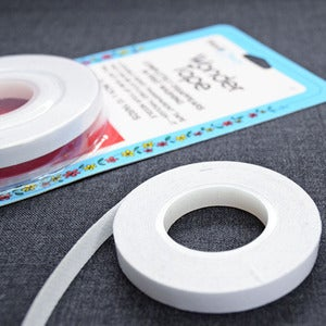 Image of Wash Away Wonder Tape