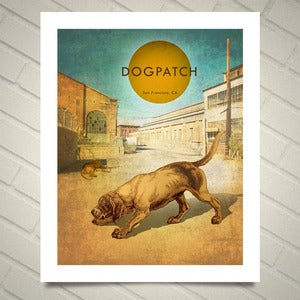 Image of Dogpatch